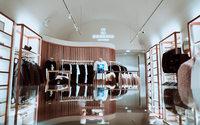 Decenio inaugura flagship store no NorteShopping