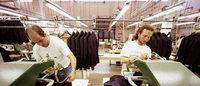 Made in Italy, 200 aziende siciliane in attesa di certificazione