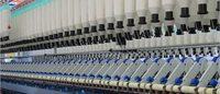 Egypt signs deal with China to set up textile zone