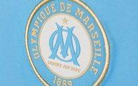 Olympique de Marseille : qui pour reprendre le flambeau d'Adidas ?