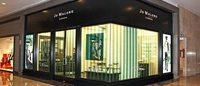 Jo Malone abre su primera tienda propia en América Latina
