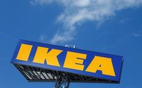 IKEA to invest 90 million euros in first store in Slovenia