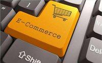 Stärkster Auftakt zum Weihnachtsgeschäft seit 5 Jahren:  E-Commerce-Wachstumsprognose schon jetzt übertroffen