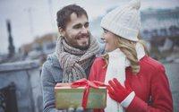 По расчетам Tiendeo в предстоящие новогодние праздники россияне увеличат свои расходы на 6%