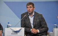 Андрей Павлов (Zenden) рассказал о ключевых трендах развития ритейла