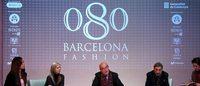 La XVII 080 Barcelona Fashion empieza este lunes con Manolo Blahnik como invitado estrella