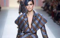 Die italienische Mode- und Textilindustrie berappelt sich