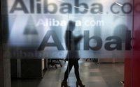 Alibaba elige Alcobendas para alojar sus oficinas centrales