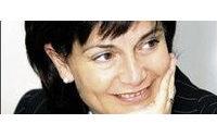 Diesel verliert seine geschäftsführende Direktorin Daniela Riccardi