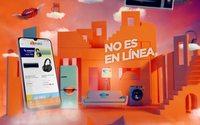 El comercio virtual en Colombia es liderado por los Baby boomers