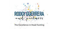 RODGY GUERRERA AND PARTNERS