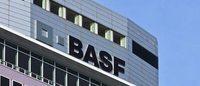 BASF разрабатывает полимеры для рециклинга спортивной обуви