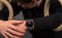 Uhren-Industrie sucht ihre Antwort auf die Smartwatch