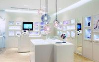 Pandora suma un nuevo punto de venta en Madrid