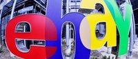 eBay cède eBay Enterprise pour 900 millions de dollars