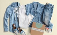 Stitch Fix bests estimates as revenue soars 25% on new products, more clients