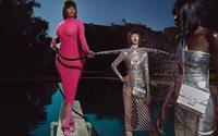 Nicki Minaj et Fendi dévoilent leur collaboration