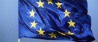 Brüssel nährt Hoffnung auf niedrigere Umsatzsteuer inEuropa