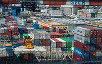 ICE: 2017 anno record per le esportazioni italiane, +7,4% a 448 miliardi