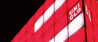 优衣库上海即将开幕的旗舰店将变身多品牌店