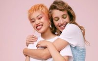 Monki choses Manchester Arndale for fifth UK store