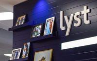Google's Bradley Horowitz joins Lyst board