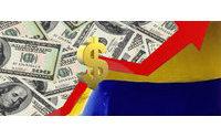 El dólar y la inflación generan un aumento en los precios de la industria textil colombiana