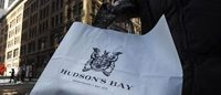 Hudson's Bay revenue beats after Europe expansion, online push