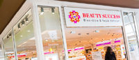 Beauty Success et Passion Beauté créent ensemble Beauty Alliance