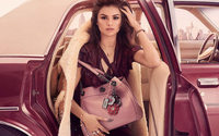 Coach, Inc. changes corporate name to Tapestry, Inc.