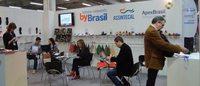 Design e tecnologia brasileiros em destaque na colombiana IFLS+EICI