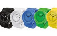 La licence de distribution des montres Kenzo revient à TWC-L'Amy