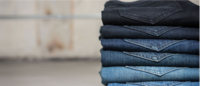 Moda ética: Logísticas sociais e sustentáveis para a indústria denim