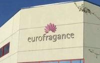 Eurofragance part à la conquête des Etats-Unis