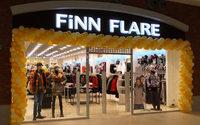 Finn Flare вышла на рынок Беларуси