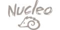 NUCLEO / F.LLI CAMPAGNOLO SPA