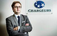 Chargeurs : le groupe Fribourg se renforce au capital sur fond de hausse du bénéfice annuel
