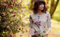 Joules outperforms again as UK, Europe and US buy into British lifestyle look