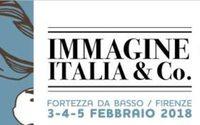 Immagine Italia & Co.: dal 3 al 5 febbraio sfilano a Firenze i trend dell'intimo