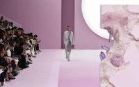 Dior Men: la collezione Pre-Fall sarà svelata a Miami il 3 dicembre