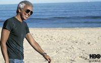 El primer retrato documental de Ralph Lauren tiene fecha de estreno en HBO