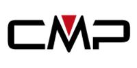 CMP / F.LLI CAMPAGNOLO SPA