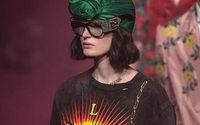 Kering: Gucci, YSL und Puma sorgen für kräftigen Gewinn im ersten Quartal