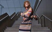 Missoni raconte l'année 2020 à travers sa garde-robe pour l'hiver 2021
