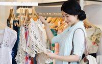 El turista chino concentró el 33% del gasto en turismo de compras hasta junio