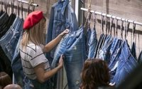 Denim Première Vision to focus more on fashion