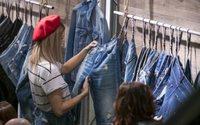 Denim Premiere Vision refuerza su propuesta de moda