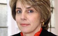 DGCCRF : Virginie Beaumeunier prend la direction générale