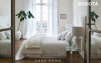 Zara Home se expande en Colombia