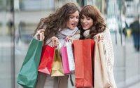 Commerce spécialisé : l'activité du mois de septembre en hausse de 9,6 %